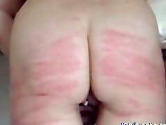 soar butt