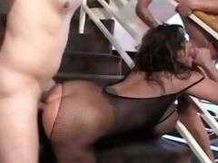 soft sex