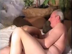 grand-dad